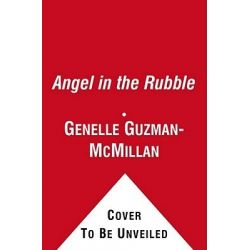 Angel in the Rubble, The Miraculous Rescue of 9/11's Last Survivor Audio Book (Audio CD) by Genelle Guzman-McMillan, 9781442346413. Buy the audio book online.