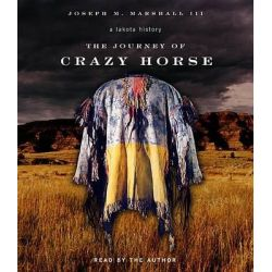 crazy horse a lakota life This book offers a new, richly detailed, and meticulously documented biography of the famous nineteenth-century oglala leader who has become an.