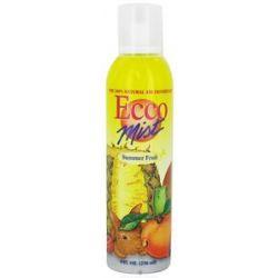 Ecco Bella Ecco Mist Summer Fruit 8 Oz