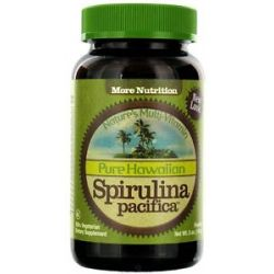 Nutrex Hawaii Pure Hawaiian Spirulina Pacifica Powder 5 oz Lucky Price