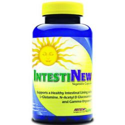 Renew Life Intestinew 90 Vegetarian Capsules