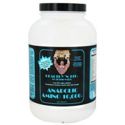 anabolic growth kit rde pct