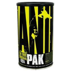 Animal Animal Training Pak 44 Pack S