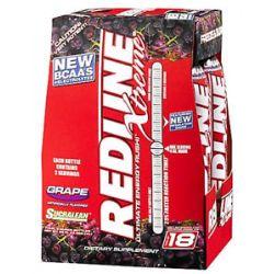 VPX Redline Xtreme Ultimate Energy Rush Grape 8 Oz