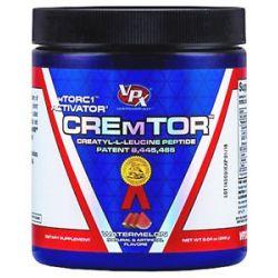 VPX Cremtor Creatyl L Leucine Peptide Watermelon 8 04 Oz