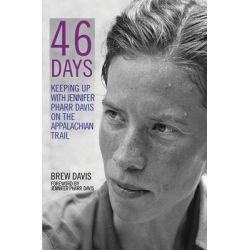 Booktopia eBooks - 46 Days by Brew Davis. Download the eBook, 9780825306167.