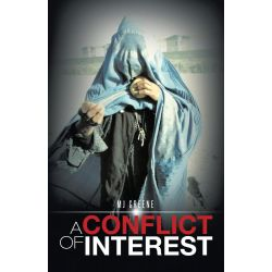 Booktopia eBooks - A Conflict of Interest by MJ Greene. Download the eBook, 9781491709313.