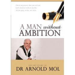 Booktopia eBooks - A Man without Ambition (eBook) by Arnold Mol. Download the eBook, 9781432106140.