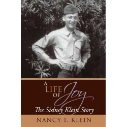 Booktopia eBooks - A Life of Joy, The Sidney Klein Story by Nancy I. Klein. Download the eBook, 9781452029757.