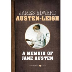 Booktopia eBooks - A Memoir of Jane Austen by James Edward Austen-Leigh. Download the eBook, 9781443433068.