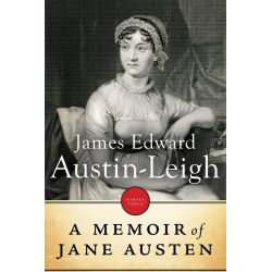 Booktopia eBooks - A Memoir of Jane Austen by James Edward Austen-Leigh. Download the eBook, 9781443418614.