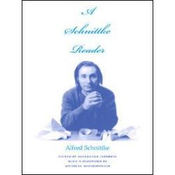 Booktopia eBooks - A Schnittke Reader by Alfred Schnittke. Download the eBook, 9780253109170.