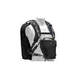 Think Tank Photo Backpack Connection Kit (Black) 261 B&H Photo