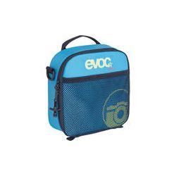 Evoc Action Camera Pack - 3 Liter (Sky Blue) EVCBA-3LSK B&H