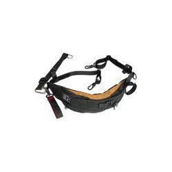 Porta Brace  HB-A1 Audio Shoulder Strap HB-A1 B&H Photo Video