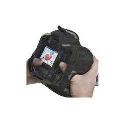 LensCoat BodyGuard Pro with Clear Back (Forest Green) LCBGPCBFG
