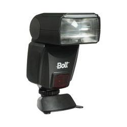 Bolt VS-510N Wireless TTL Shoe Mount Flash for Nikon VS-510N B&H