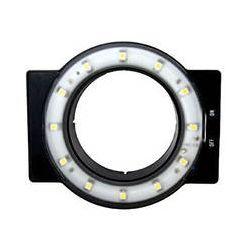 Holga  MR-1 Macro Ring Light 130400 B&H Photo Video