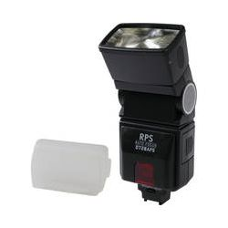 RPS Lighting TTL Dedicated Flash for Sony RS-D728AF/S B&H Photo
