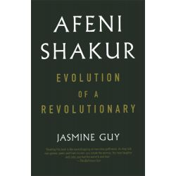 Booktopia eBooks - Afeni Shakur, Evolution Of A Revolutionary by Jasmine Guy. Download the eBook, 9781439117965.