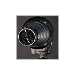 Interfit STR106 Snoot for STR100/101 Strobie Kits STR106 B&H