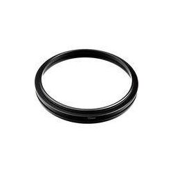 Metz 72mm Adapter Ring for the Mecablitz 15 MS-1 MZ 15727 B&H