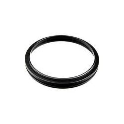 Metz 67mm Adapter Ring for the Mecablitz 15 MS-1 MZ 15673 B&H