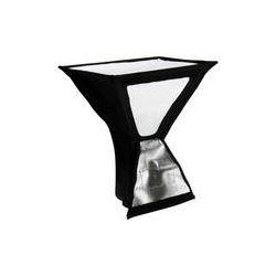 Rime Lite Window Minibox for Metz Handle Mount Flash SLWM-2216
