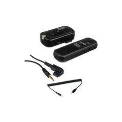 Vello FreeWave Plus Wireless Remote Shutter Release RWII-SM2K