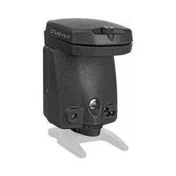 Quantum Instruments QF9C Qflash Pilot For Canon DSLRs/Film QF9C