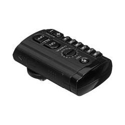Dynalite Wireless Transmitter for Baja B4 Monolight BRT-616 B&H