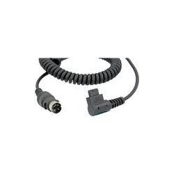 Quantum Instruments CZ2 Power Cable for Turbo Series Power CZ2