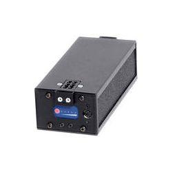 Lumedyne BLSM Large LiFePo4 Lithium Battery (41 Wh, 3.2Ah) BLSM