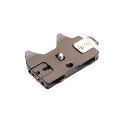 ProMediaGear Bracket Plate for Nikon D3, D3X, and D3S DSLR PBND3