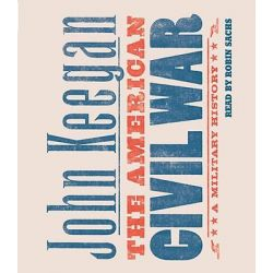 the american civil war john keegan pdf
