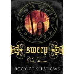 Book of Shadows, Book of Shadows Audio Book (Audio CD) by Cate Tiernan, 9781441789952. Buy the audio book online.
