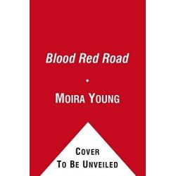 Blood Red Road, Dust Lands Trilogy Audio Book (Audio CD) by Moira Young, 9781442341951. Buy the audio book online.