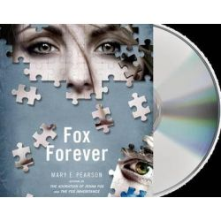 Fox Forever, The Jenna Fox Chronicles Audio Book (Audio CD) by Mary E Pearson, 9781427215178. Buy the audio book online.