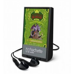 How to Train Your Dragon, How to Twist a Dragon's Tale Audio Book (Audio Product) by Cressida Cowell, 9781478985501. Buy the audio book online.