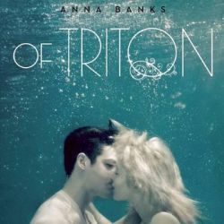 Of Triton, Syrena Legacy Audio Book (Audio CD) by Anna Banks, 9781482101294. Buy the audio book online.