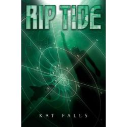 Rip Tide, Rip Tide - Audio Audio Book (Audio CD) by Kat Falls, 9780545207065. Buy the audio book online.