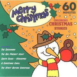 Merry Christmas, Junior choice gold - Christmas range Audio Book (Audio CD), 9781857812763. Buy the audio book online.