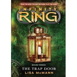 The Trap Door, The Trap Door - Audio Audio Book (Audio CD) by Lisa McMann, 9780545487955. Buy the audio book online.