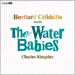 The Water Babies Audio Book (Audio CD) by Kingsley Charles, 9781445843742. Buy the audio book online.