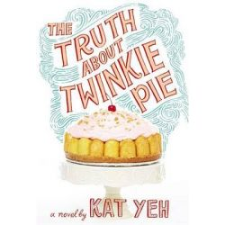 The Truth about Twinkie Pie Audio Book (Audio CD) by Kat Yeh, 9781478958116. Buy the audio book online.