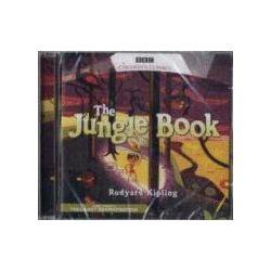 The Jungle Book, BBC Children's Classics Audio Book (Audio CD) by Rudyard Kipling, 9781408400678. Buy the audio book online.