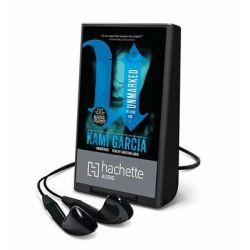 Unmarked, Legion Audio Book (Audio Product) by Kami Garcia, 9781478957089. Buy the audio book online.