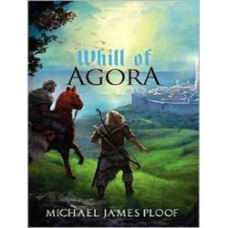 Whill of Agora, Whill of Agora Audio Book (Audio CD) by Michael James Ploof, 9781494507343. Buy the audio book online.