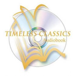 White Fang Audiobook (Timeless Classics), Timeless Classics (Audio) Audio Book (Audio CD) by Jack London, 9781622501380. Buy the audio book online.
