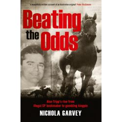 Booktopia eBooks - Beating the Odds by Nichola Garvey. Download the eBook, 9780730494089.